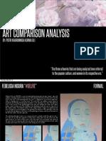 putri 10 1 comparisonanalysis