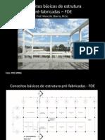 Conceitos Bc3a1sicos de Estrutura r01 (1)