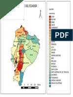 MapaPolitico.pdf