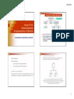 sesion03_POO.pdf