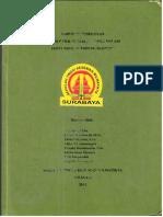 topeng branyak suripno, M.Sn..pdf