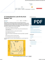 A Comprehensive Look At the Acid Number Test.pdf
