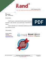 3756 - Solução Gerenciamento de Sistemas .pdf