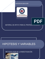 2._Hipotesis_y_variables.ppt