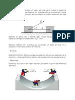 Terminos De Quimica.