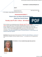 gmail - invitation  wvln event, june 4