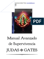 Judas Gates - MANUAL AVANZADO DE SUPERVIVENCIA v2.0 (1).pdf