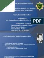 Organización según Hermann Héller.pptx