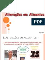 alteraesemalimentos-131127153916-phpapp01.pdf