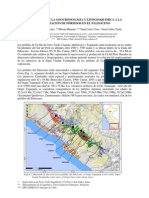 Articulo Pro-Explo 2015 Victor Valdivia.pdf