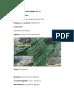EMBALSE HIDROELECTRICO LA ESMERALDA DE CHIVOR (2).docx