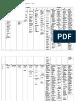 CARTEL DE CONTENIDOS DE MATEMATICA-2015.docx