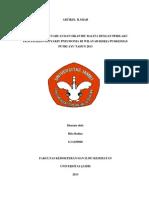 980-1913-1-PB.pdf