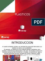 Presentación Plastico