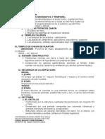 SEPARATA CHAVIN.doc