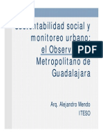 Alejandro Mendo