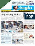 EdicionImpresaElSiglo28-05-2015.pdf
