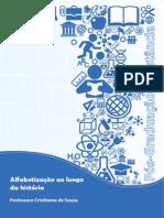 A função social de leitura e escrita.pdf