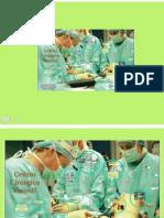 Centro Cirúrgico Parte II - Alexandra, Stephanie e Vitória