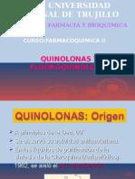 Expo Farmacoquimica II