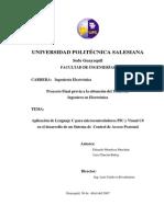UPS-GT000025.pdf