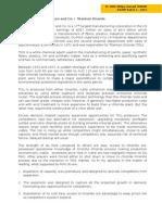 E. I. du Pont de Nemours and Co