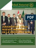 actualidad_notarial3