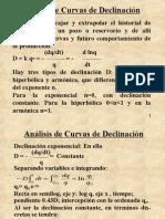 Análisis de Curvas de Declinación.ppt