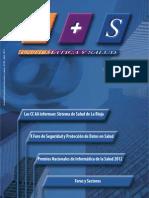 Revista_SEIS_IS_098_Mayo_2013.pdf