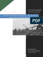 Buccieri- Gasoducto Comodoro Rivadavia-Bs FINAL.pdf