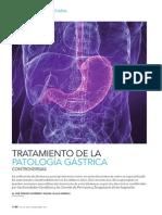 Patologia gastrica