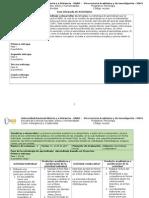 1_GUIA_INTEGRADA_DE_ACTIVIDADES_ACADEMICAS_2015_1 (3)