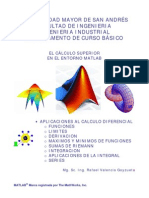 practica_calculo 1.pdf