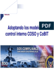 cosovcobitvitilspanish-131016110944-phpapp01