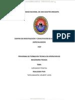 manual-operacion-sistemas-controles-cargadores-frontales-caterpillar.pdf