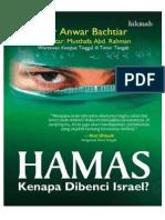 HAMAS kenapa dibenci Israel.pdf