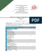 Formato de Autoevaluacion Sesion 3 y 4 de 8 3 MIRI
