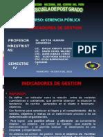 EXPOSICION INDICE DE GESTION.ppt