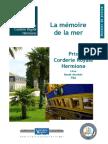 1127 - Dossier Presse Prix Corderie Hermione 2009