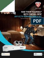 DIY Brochure.compressed