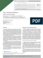 Asma actualizacion terapeutica.pdf