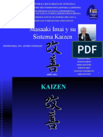filosofiakaizengrupo04-110428135830-phpapp02