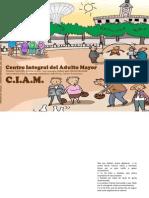 centro integral proyecto completo.pdf
