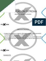 MODULO 1 ARRANQUE EXPLOSIVO (1).pdf