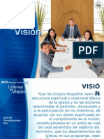 Grupos Oficial de La IASD