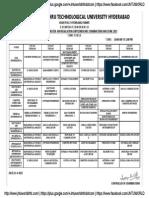BTECH-3-1-R09-TIMETABLE.pdf