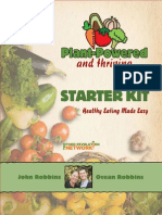 Plant Powered and Thriving Guidebook 144dpi