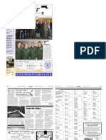 1Feb. 2010 Trooper Newspaper
