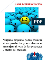 ESTRATEGIAS DE DIFERENCIACION marketing.pptx
