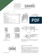 Metric Handbook Planning & Design Data